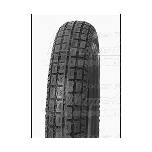 takaróponyva 125 ccm. 100% vízálló, Poliészter külső (PVC), gumírozott zárással. Méretek: szélesség: 60 cm, magasság: 135 cm, ho
