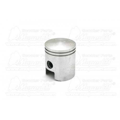 kuplungkar YAMAHA FZR 1000 EXUP (89-95) / GTS 1000 ABS (93-00)