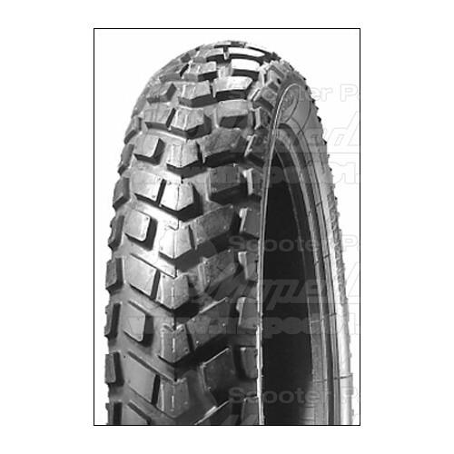 kuplungkar YAMAHA TDR 125 R DELTABOX (93-02) / TT 600 S ITALIE (93-95)