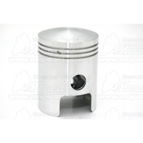 vario görgő 20x15x16,5 gr KYMCO GRAND DINK EU2 150 (03-04) / GRAND DINK 150 (01-02) / DINK CLASSIC 125-150-200 (04)