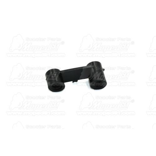 """LYNX Kerékpár 26"""" 6 seb. 17"""" váz black UNISEX CARIBBEAN- CITY ( súly: 14,9 kg)"""