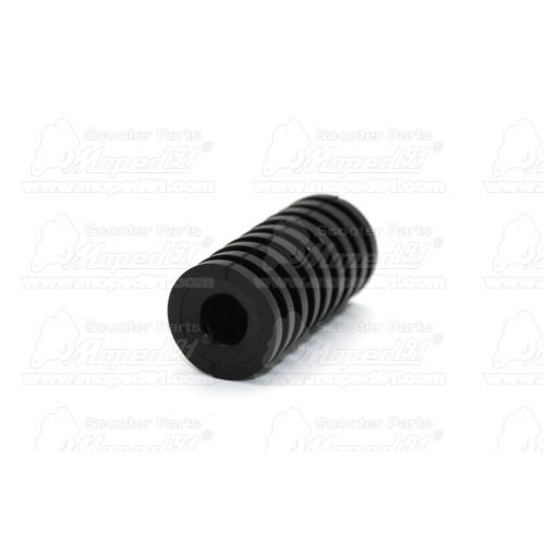 """LYNX Kerékpár 26"""" 6 seb. 17"""" váz white LADY CARIBBEAN- CITY ( súly: 14,9 kg)"""
