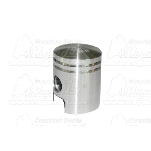 lámpa hátsó APRILIA SR 50 R FACTORY (04-08) / SR 50 R (04-08) komplett