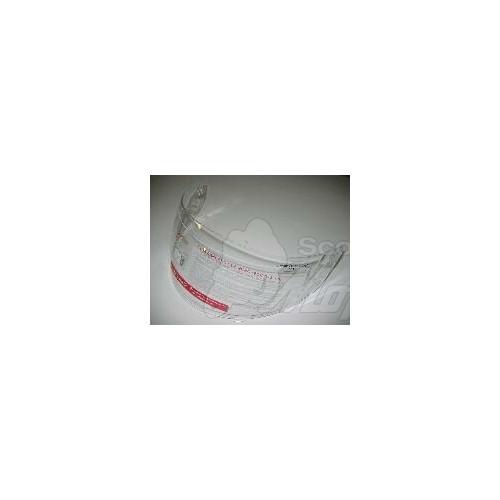 lámpabúra hátsó APRILIA CLASSIC 50 (92-99) / EUROPA 50 (90-92) / AF1 FUTURA 125 (90-92) / PEGESO 650 (92-96) / BETA ARK 50 (96-0