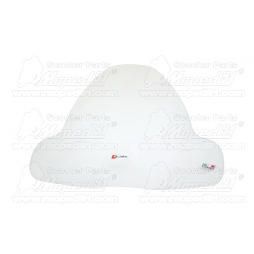 lámpabúra hátsó GAS GAS EC ROOKIE 50 / EC 2T 125-200-250-300 (01-06) / MX/SM 2T 125-200-250-300 (03-06) / HONDA CRE 125 R / 250