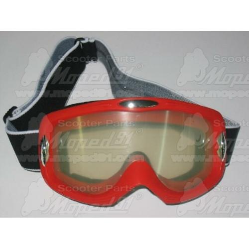 lámpa hátsó GAS GAS EC ROOKIE 50 / EC 2T 125-200-250-300 (01-06) / MX/SM 2T 125-200-250-300 (03-06) / HONDA CRE 125 R / 250 R /