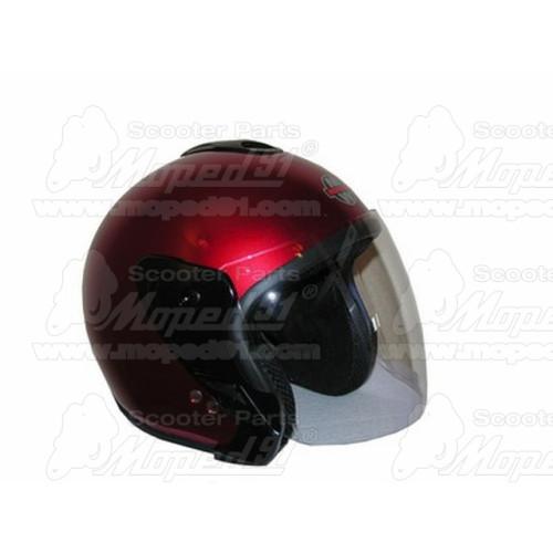 lámpa hátsó APRILIA CLASSIC 50 (92-99) / AF1 FUTURA 125 (90-92) / PEGESO 650 (92-96) / BETA ARK 50 (96-08) / ARK LC 50 (96-03) /
