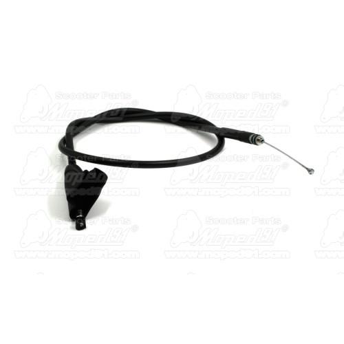 kerékpár kulacs, metálkék, alumínium 750 ml,, védősapkával MTB (BPA mentes) Német Minőség