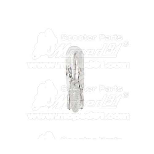kilométer spirál bowden APRILIA RS 50 (93-98) hosszúság belső 71 cm külső 69,5 cm