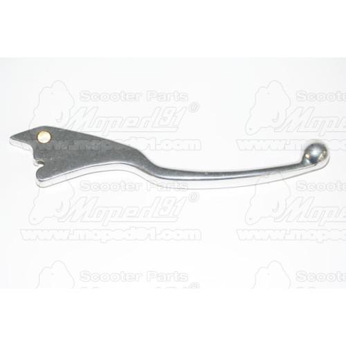 kondenzátor PIAGGIO VESPA 50/125 P / APE 50 / APE P50 / VESPA 90 / VESPA SS / VESPA NUOVA 65 / VEASPA PRIMAVERA V5A1T-VMA