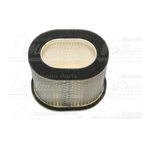 irányjelző búra hátsó jobb PEUGEOT ELYSEO 50-100-125-150 (01-) átlátszó