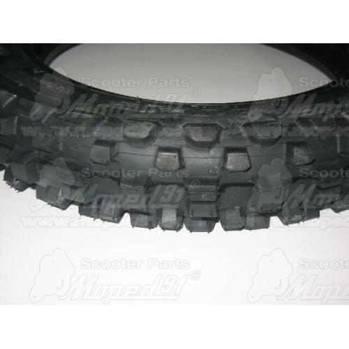 gázbowden PIAGGIO LIBERTY 125-150 (00-) hosszúság belső 201 cm külső 186 cm