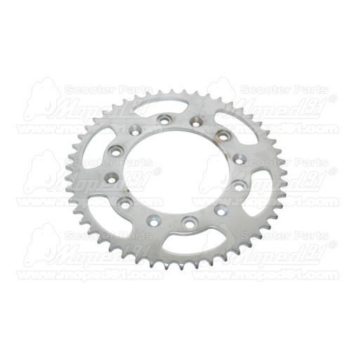 olajszűrő APRILIA ATLANTIC 500 (01-03) / SCARABEO 500 (01-03) / CAGIVA ELEFANT 350-650 / PIAGGIO X9 EVOLUTION 500 (01-)
