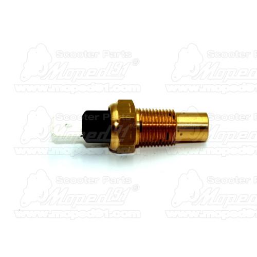 motoros nadrág . Méret: M. 500D cordura anyagból, Kivehető thermo bélés, csatos derék méret állítás, CE jóváhagyott protektorok