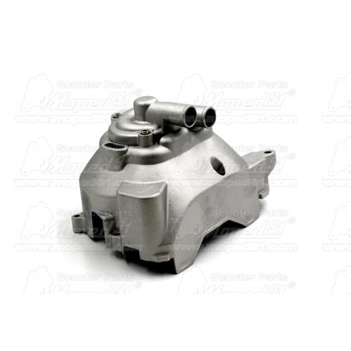 akkumulátor 6V 12Ah 151*50*94*100 elektromos kerékpárhoz (zselés) Lynx