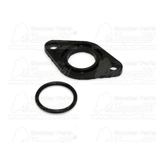 Kesztyű motoros nyári URBAN, méret: XXL, hosszú ujjas, fekete-neon, erősített gumírozott kialakítás a kéztőnél, magas minőségű f
