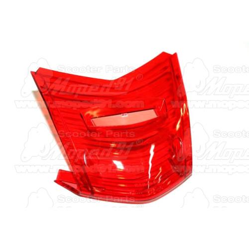 szimering készlet MINARELLI LC 50 / YAMAHA LC 50 vízpumpához Méret: 10x18x5/8: O gyűrű: 53,7x1,78 / SCOOTER 50