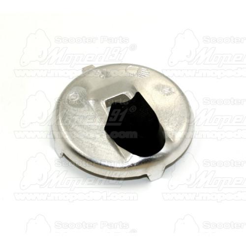 akkumulátor töltő 12V 1000 mA Hagyományos és karbantartást nem igénylő akkumulátorokhoz. Túlterhelés, rövidzár- és fordított pol