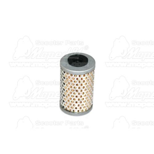 tömítés készlet APRILIA MX 50 (03-) / RS 50 (AM6) / RX 50 / TUONO 50 / BETA RR 50 / MALAGUTI DRAKON 50 / XSM 50 / XTM 50 / MBK X