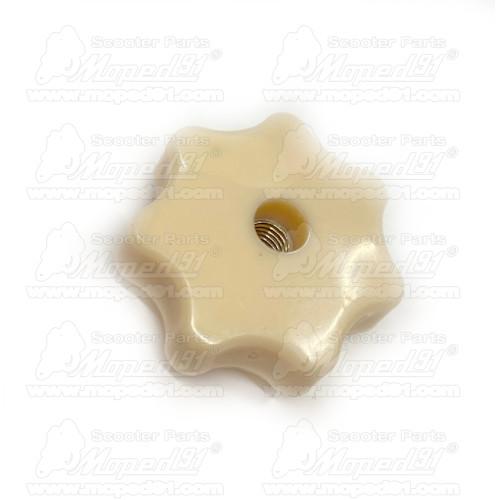 olajszűrő KAWASAKI KFX 400 (03-06) / KLX 400 (03) / SUZUKI DR-Z E 400 (00-07) / DR-Z S 400 (00-13) / LTZ 400 (03-12) / LTR 450 (