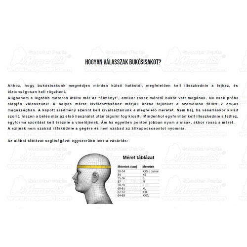 ékszíj 18,8x816 APRILIA LEONARDO 125-150 (96-03) / SCARABEO GT 125-150-200 (99-03) / BMW C1 125-200 (´00-) / KYMCO DINK EURO 3 1