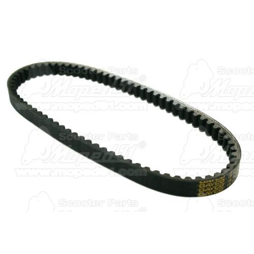 üzemanyagszűrő d: 6 mm motorkerékpár (306570) Német Minőség EAST ZONE