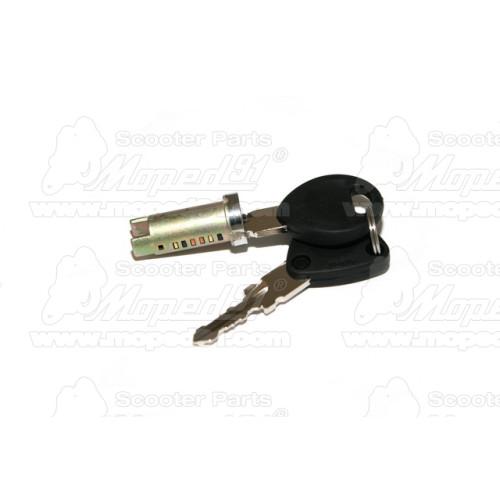 neoncső készlet 10x200mm. A készlet tartalma: két 20 cm hosszú és 10 mm széles cső, trafó, vezetékköteg. Elérhető színek: piros,