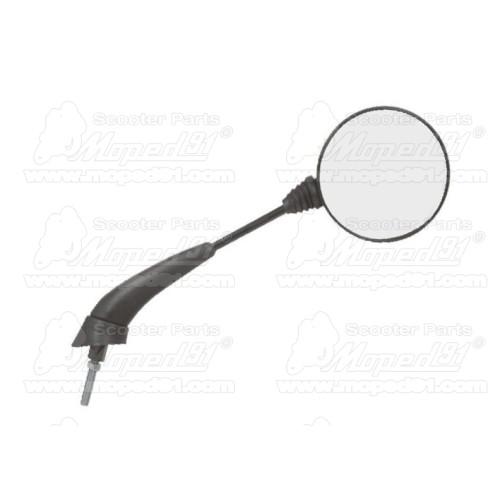 kormányfej készlet PIAGGIO BOSS 50 (88-89) / BRAVO 3 50 (87-90) / BRAVO ERRE 2 50 (75-81) / SI 50 (79-88) / SI FL2 50 (91-97) /
