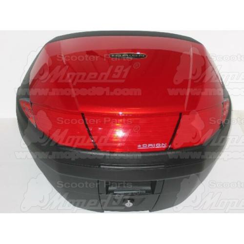 karburátor HONDA DIO AF18/25/27/28 / KYMCO 2T MSP