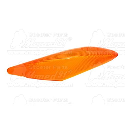tömítés kuplung fedél APRILIA MX 50 (03-) / RS 50 (AM6) / RX 50 / TUONO 50 / BETA RR 50 / MALAGUTI DRAKON 50 / XSM 50 / XTM 50 /