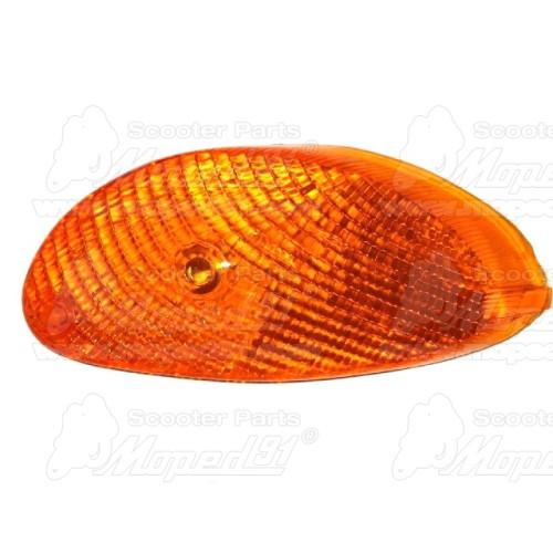 szívócsonk APRILIA MX 50 (03-) / RS 50 AM6 / RX 50 / TUONO 50 / BETA ARK 50 / RR 50 / CPI SM 50 / SX 50 / MALAGUTI DRAKON 50 / X