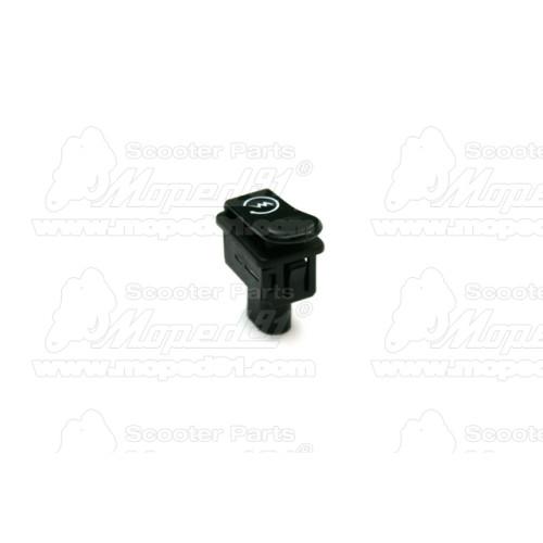 szimering készlet SUZUKI ADDRESS 50 5db Készlet: 15x25x6: 17x25x4: 17x27x6: 24x43x6: 25x37x6
