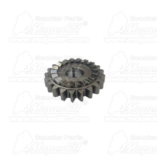 kerékpár 2 x 0,5Watt LED lámpa első hátsó szett (fehér piros fényű), 4 funkciós (3 villogó és folyamatos világítás), 360 fokos
