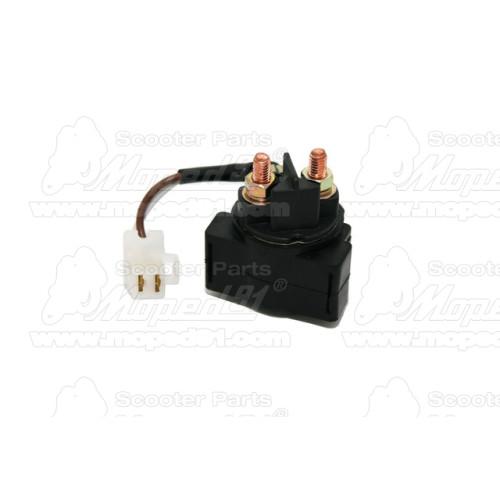 bowdenállító csavar 5 mm x 20 mm univerzális