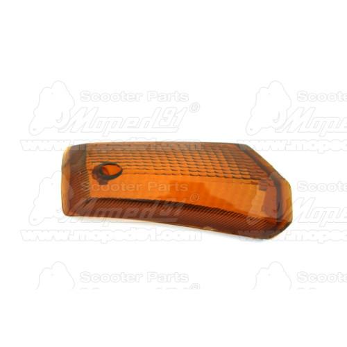 izzófestő spray 12ml piros TNT TUNING