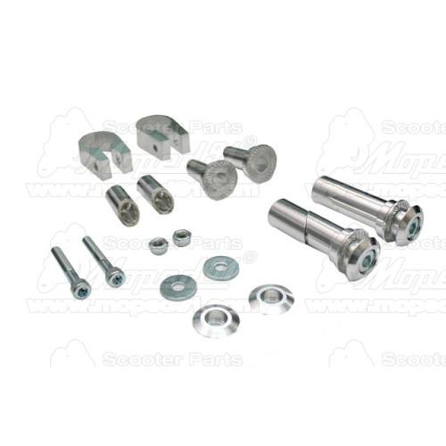 termosztát DERBI GPR 50 / SENDA 50 / GILERA GSM 50 (02-) (derbi motoros)