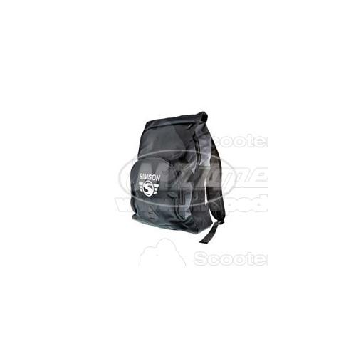 kerékpár csengő acél, d: 80 mm