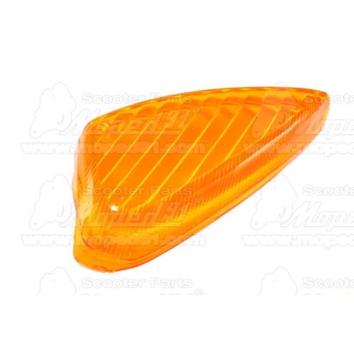 vízpumpa javító készlet APRILIA CLASSIC 50 (95-99) / MX 50 (03) / RS 50 (93-96) (98-05) / RX 50 (92-03) / TUONO 50 (03-05) / BET