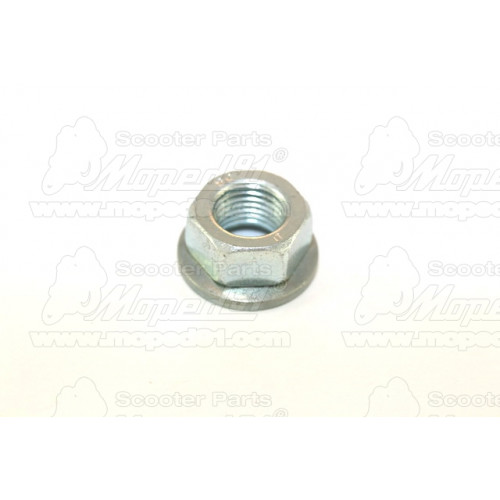 olajpumpa bowden GILERA EASY MOVING 50 (95-96) / PIAGGIO ZIP FAST RIDER 50 (93-94) / ZIP BASE 50 (95-96) hosszúság belső 50 cm k