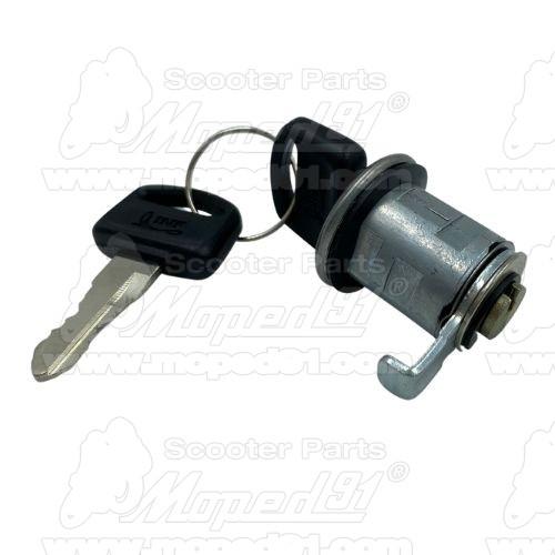 idom fej PIAGGIO VESPA GTS IE TOURING 300 (12-16)/ VESPA GTS SUPER 300 (08-16)