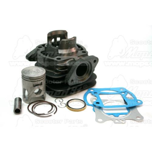 lámpabúra hátsó KYMCO MOVIE 125-150 (06-07) / MOVIE XL EURO2 125-150 (01-04)