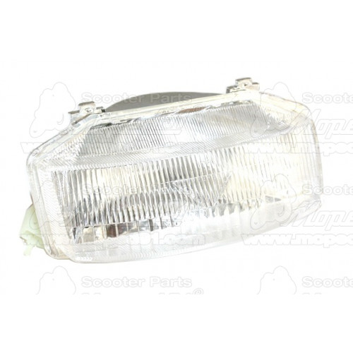 zéger gyűrű belső 32x1,2 SIMSON 50 / S51 / S53 / S70 / S83 / ROLLER SR50 / ROLLER SR80 / SCHWALBE KR51 / SPATZ / SPERBER / STAR