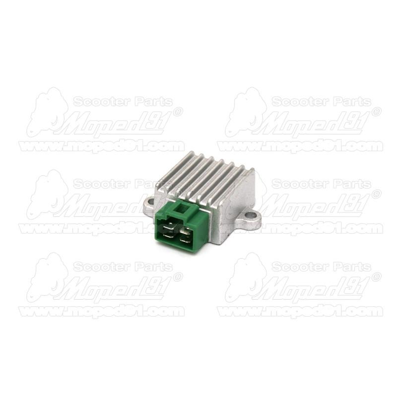önindító szabadonfutó HONDA CHIOCCIOLA 4T 125-150 / PANTHEON 4T 125-150 / SH 4T 125-150 OLYMPIA