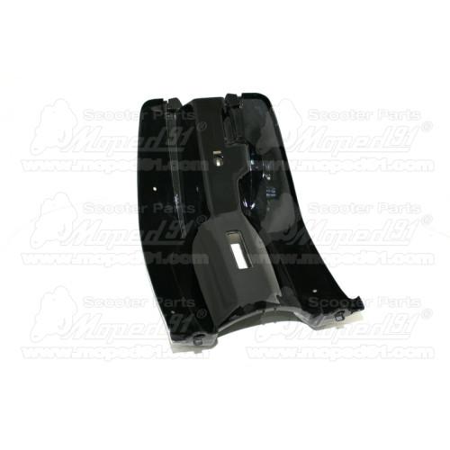 gyújtótrafó GILERA EASY MOVING 50 (95-96) / STORM 50 (94-95) / TYPHOON 50 (94-97) / RUNNER FX - FXR 125 (97-02) / TYPHOON 125 (9