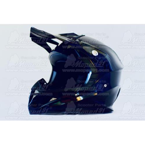kesztyű, XXL, kerékpár, hosszú ujjas, tartós Amara, szintetikus bőr tenyér, magas minőségű légáteresztés, 4 utas hálóanyag a kéz