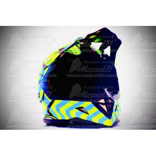 kesztyű, S, kerékpár, hosszú ujjas, tartós Amara, szintetikus bőr tenyér, magas minőségű légáteresztés, 4 utas hálóanyag a kézfe