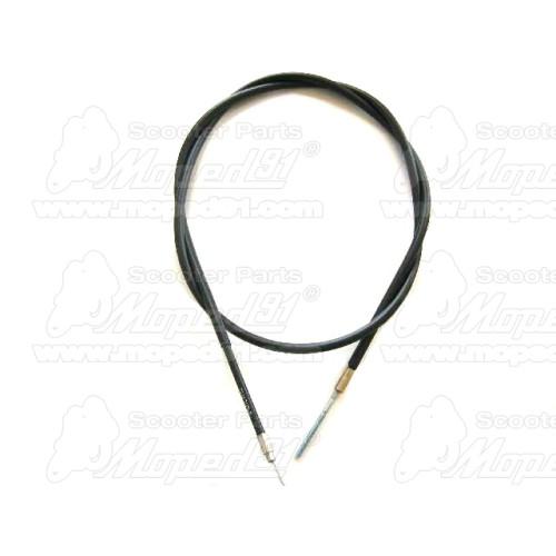 visszacsapószelep APRILIA AREA 51 50 (98-00) / GULLIVER 50 (95-98) / RALLY 50 (95-04) / SCARABEO 50 (00-08) / SONIC 50 (98-07 /