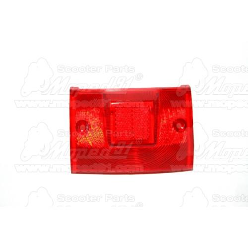 szivatóbowden alsó MBK NITRO 50 (97-00) / STUNT 50 (00-01) / BOOSTER 50 (90-01) / YAMAHA AEROX 50 (97-00) / BWS NG 50 (97-02) /