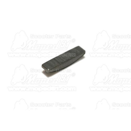 PUTOLINE DX 11 Chainspray Szintetikus lánckenő nyitott láncokhoz. Vízlepergető. Alkalmas standard, O-gyűrű-és X-gyűrűs láncokhoz