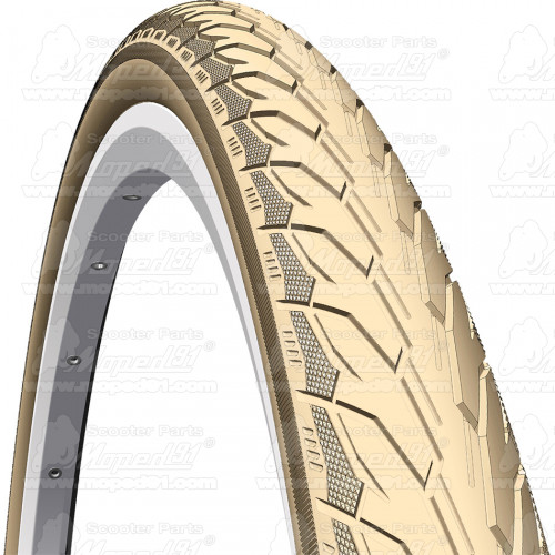 takaróponyva robogó / kerékpár Anyaga: polietilén, Méretek: 230x130 cm